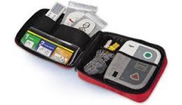 AED Trainers