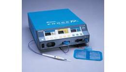 Cautery & Electrosurgery