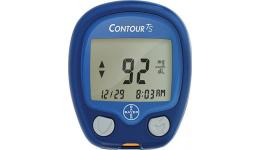 Blood Glucose Measurement