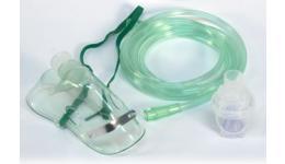 Respiratory Consumables