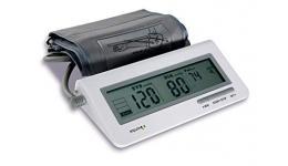 Automatic BP Monitors