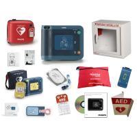 AED / Defibrillator Accessories