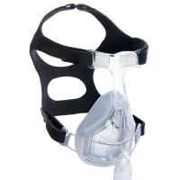 CPAP / BIPAP Accessories