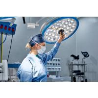 Medical Lights