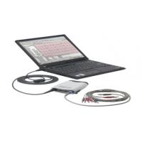 PC / TABLET BASED ECG
