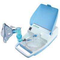 Respiratory Equipment's
