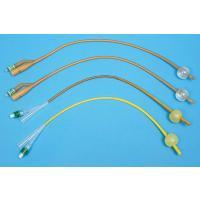 Urology Catheters