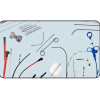 Endoscopy Accessories