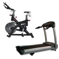 Exercise Equipments
