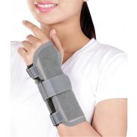 Wrist & Hand Support