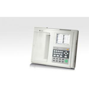 Biocare ECG-1200 Digital 12-channel ECG