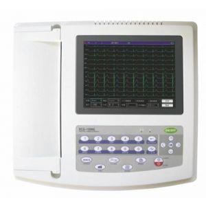 Contec 1200G Twelve Chanel ECG Machine