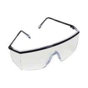 3M Protective Eyewear 1880