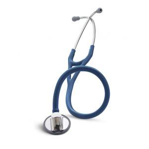 Littmann Master Cardiology: Navy Blue 2164