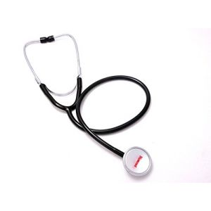 Diamond Mono Stethoscope ST007