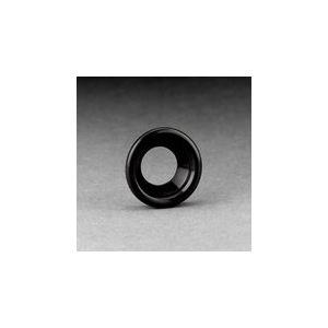 3M Littmann Non-Chill Bell Infant Size Black 36547