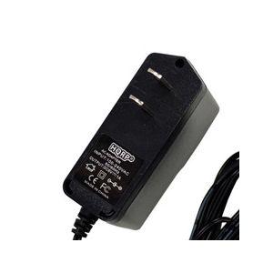 Omron Adapter S (BPM 9515336-9)
