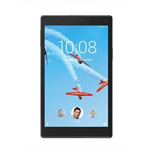 Lenovo Tab4 8 Tablet Black