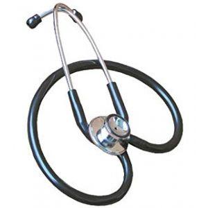 Diamond Single Head Stethoscope Regular ST017