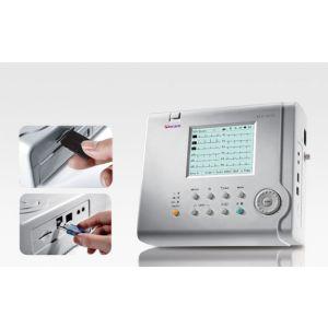 Biocare ECG 3030 Digital 3-channel ECG Machine