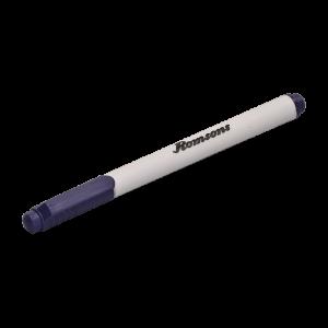 Romsons Dermark (Skin Marker Pen), Box of 10