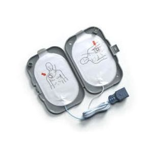 Philips FRX AED Smart Pads II