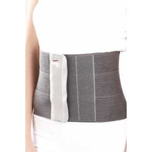 Tummy Trimmer/ Abdominal Belt 8