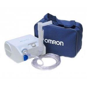 Omron Nebulizer, NE-C25S