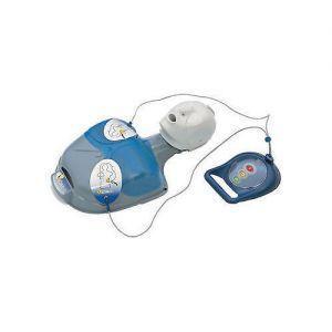 Actar D-fib AED CPR Manikin
