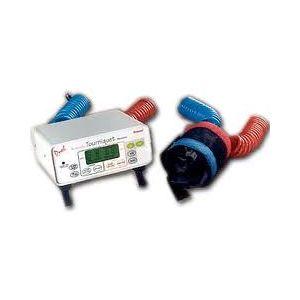 Automatic Electronic Tourniquet Dual Cuff : TRDG 503