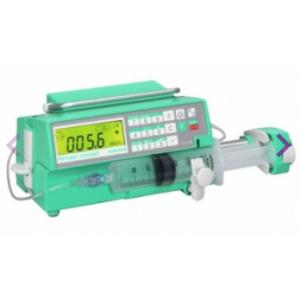 B BRAUN  Syringe pump Perfusior compact