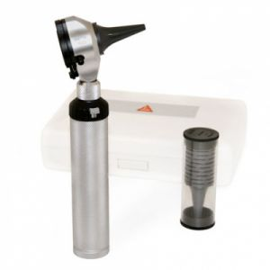 Heine Beta100 ENT Diagnostic Otoscope