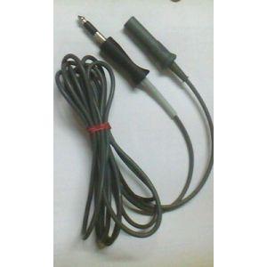 Bipolar Cord ( Silicon )