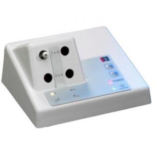 System Block Heater™ (Incubator) - SM700