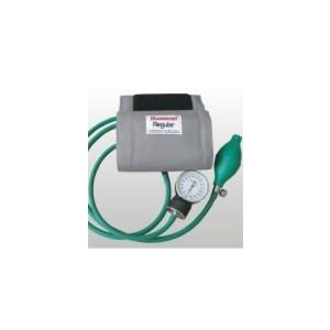 Diamond Dial Velcrow BP Apparatus( BP DL 270)