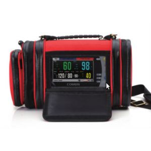 Comen C30 Emergency/Transport Monitor