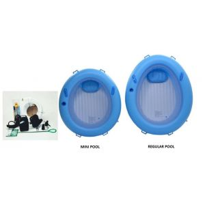 Birth Pool in a Box  Professional  Birthing Pool Kit