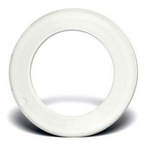 Convatec 404007 SUR-FIT Natura® Two-Piece Disposable Convex Inserts, 22mm, Box of  5