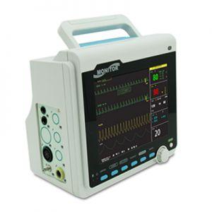 Contec CMS6000 (8