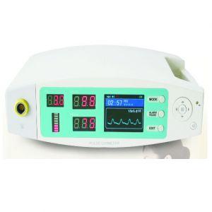 Contec CMS70A Portable Desktop Pulse Oximeter