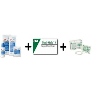 Combo offer for C-section products