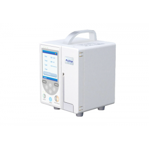 Contec Infusion Pump SP750