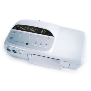 GE Healthcare Corometrics 170 Series Fetal Monitor
