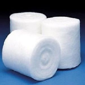 Cotton Roll (500 Gms Nett)