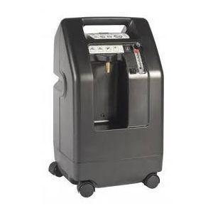 Devilbiss Oxygen Concentrator 525KS