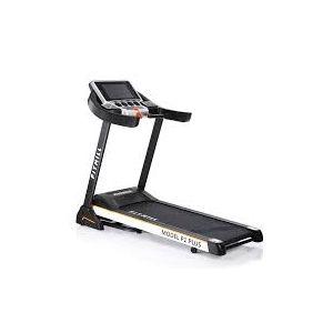Fit Philia Treadmill Model P1 Plus