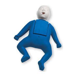 CPR Prompt® Infant Manikin BLUE