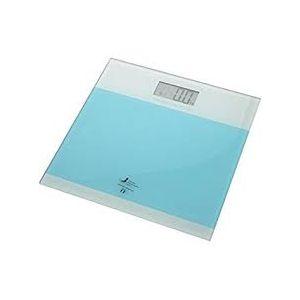 Sknol 7236S Digital Weighing Machine