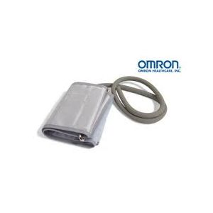 Omron Blood Pressure Cuff - Small HEM-CS24-C1