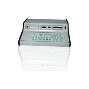 Elkon Audiometer EDA 3N3 MULTI